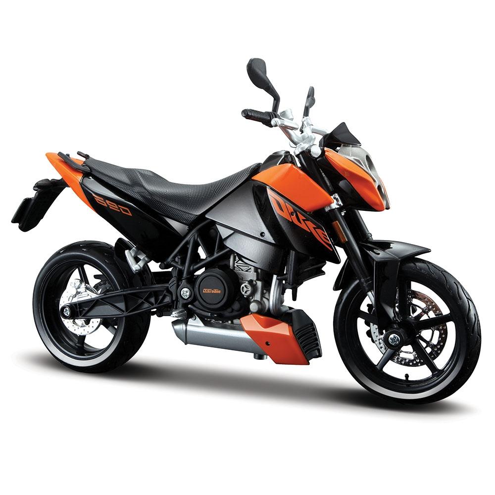 43671_maisto-1-12-ktm-690-duke-model-motorsiklet_1